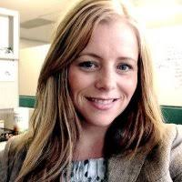 Kerri Kirk's email & phone | SaskPower's Executive Coordinator email