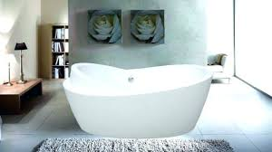 large bathroom rugs large bathroom rug ideas extra bath rugs amazing coolest mats in of com large bathroom rugs extra