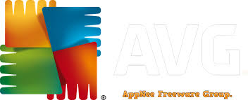 Avg tune up avg tuneup 2013 serial keys. V26 0 Avg Internet Security Universal License Keys Files Collection Appnee Freeware Group
