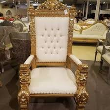 Wyches Fine Porcelain and Furniture 50 s Furniture Stores