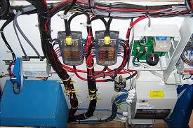 justcanals com a narrowboaters heaven canal discussion Light Switch Wiring Diagram then it's a case of no diagram no chance! or a very large bill to work out what it all does! lol