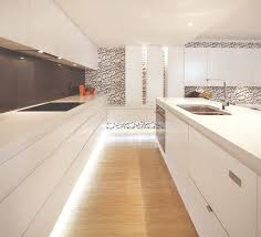 Harvey Norman Design  Renovations Kitchens Bathrooms And More - Kitchens bathrooms