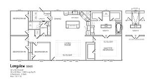 wonderful oak creek homes floor plans 4 screen shot 2016 11 16 at 10 48 31 am furniture lovely oak creek homes floor plans