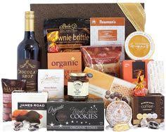 chocolate decadence chocolate gift basket chocolate her same day brisbane gold coast next