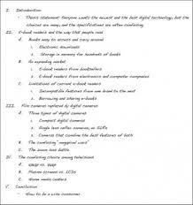 essay on the battle of antietam esl critical essay ghostwriting sample paragraph essay outline essay writing paragraph and sample budget for research proposal resume template essay