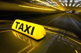 Kết quả hình ảnh cho vận tải taxi