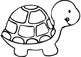 Coloring Pages For Toddlers Pdf Coloring Pages Kindergarten Coloring