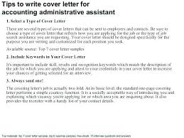 interview questions for executive assistant sample executive secretary cover letter anhaeuser