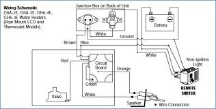 Rv Furnace Wiring Diagrams   Trusted Wiring Diagrams • in addition Wiring Diagram For S Plan Simple Wiring Diagram Rv 7 Way Plug as well Atwood Water Heater Wiring Diagram atwood Water Heater Wiring likewise Atwood Water Heater Troubleshooting   Wiring Diagram furthermore Fresh atwood Water Heater Wiring Diagram Wiring – Wiring Diagram as well Atwood Water Heater Wiring Diagram Lovely Rv Furnace Wiring Diagram likewise Atwood Water Heater Wiring Diagram Awesome New   tryit me also Atwood Water Heater Troubleshooting moreover Water Heater Wiring Diagrams   kanvamath org also Atwood Water Heater Wiring Diagram atwood Water Heater Switch Wiring in addition Atwood Electric Jack Wiring Diagram   Wiring Diagrams Schematics. on atwood water heater wiring diagram