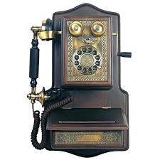 peaceful antique phones for w3165638 vintage phones for canada