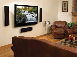 image of entertainment centers for 60 inch tv decor
