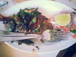 Restaurant style fish fry recipe ...