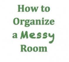 best messy room ideas messy bedroom grunge best 25 messy room ideas messy bedroom grunge bedroom and grunge room