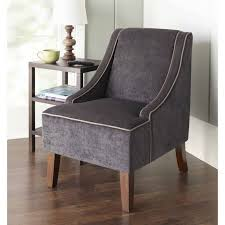 furniture armless accent chairs inspirational accent chair armless accent chairs small fy chair high back