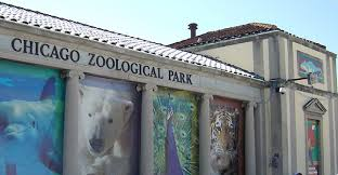 brookfield zoo logo. Delighful Brookfield Brookfield Zoo Inside Logo G