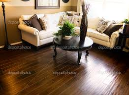 rooms with dark wood floors pictures gorgeous hardwood floor living room hardwood flooring in modern living room stock photo paulmhill
