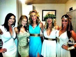 diy toga costume costumetoga party sc 1 st