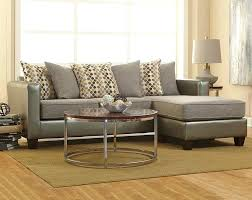 cheap used furniture. Plain Cheap Cheap Living Room Sets Under 300 Sectional Couches Complete  Used For Sale  Intended Furniture O