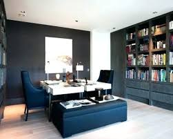 home office designs for two. Contemporary Home Two Person Office Design Home Designs For Ideas  Outstanding   For Home Office Designs Two