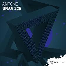 Antone Uran 235 On Traxsource