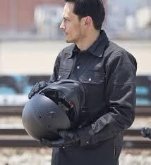 Helmet Sizing Scorpionexo