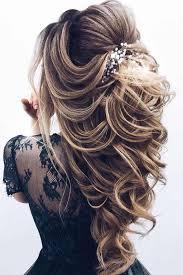 Clip In Vlasy Z Clip In Hair