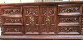 ornate bedroom furniture. the nightstand handles are different than dresser so i figure door hardware can be slightly drawer ornate bedroom furniture