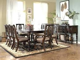 used ashley furniture used furniture furniture kitchen table ashley furniture free delivery used ashley furniture