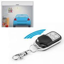 Online Shop for garage gate door <b>remote control</b> 4 Wholesale with ...