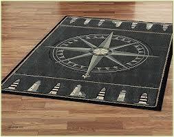nautical area rugs 8x10 awesome nautical area rugs 8 10