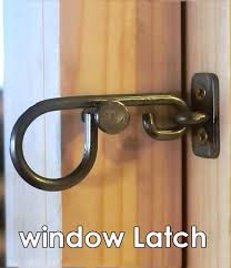 latch to hold door open elegant 124 best wooden latches hinges images on