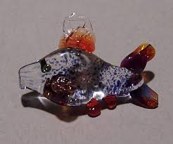 fish cheeks essay fish cheeks essay fish cheeks by donna nguyen on prezi