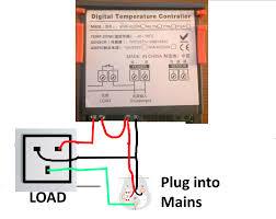 ranco temperature controller wire diagram wiring diagram ranco temperature controller wire diagram schematic diagramsperfect stc 1000 temperature controller wiring diagram 72 about keg