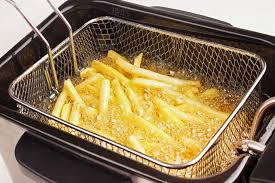 best home deep fryers for fish frieore