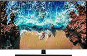 Samsung Television Series Differences