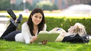 we are canadians who can write your essays for you write my essay online services it s not a myth