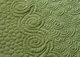 463 best Quilting Inspiration images on Pinterest | Embroidery ... & Bunch of Backs - Quilting Is My Therapy Adamdwight.com