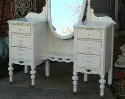 beautiful vanity order your own antique painted vanity the shabby chic furniture custom painted furniture vanity dressing table antique looking furniture cheap