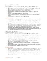 Development Resumes 3 Apps To Help You Write A Business Plan Entrepreneur Resume For