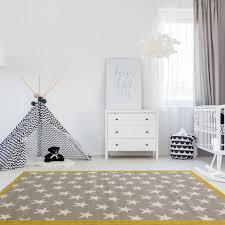 kids rug white kids rug kids bedroom carpet c rug nursery kids area rugs from