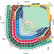 field interactive seating chart wrigley concert seating chart awesome season ticket holder pricing and benefits
