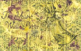 essay on the yellow charlotte perkins gilman s the  on the yellow essay on the yellow