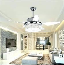 ceiling fan chandelier light kit ceiling ceiling fans exquisite elegant ceiling fan with chandelier light kit