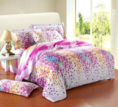 full size unicorn bedding great bed rainbow bedding kids unicorn bedding kids duvet sports kids full full size unicorn bedding