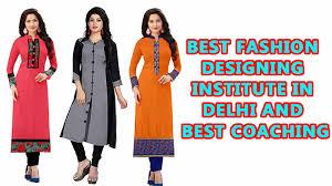 Short Term Jewellery Designing Courses In Delhi Fashion Designing In Delhi Archives Fashion Designing