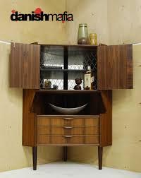 modern corner furniture. 504050931_o · 504050880_o 504050906_o 504050957_o Modern Corner Furniture A
