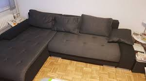 Xxx Lutz Couch 5 Monate Alt In 81373 Munich For 35000 For