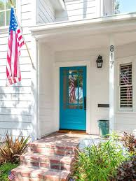 Turquoise front door Aqua Turquoise Front Door Images Laveryteamcom Turquoise Front Door Ideas House Of Doors Freak Welcomentsaorg