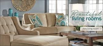 synchrony financial city furniture credit card credit check financing rooms to go payment online ashley furniture no credit check 970x433