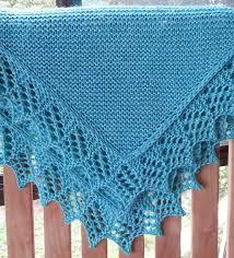 Free Blanket Knitting Patterns Gorgeous Easy Blanket Knitting Patterns Crochet And Knit